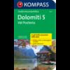 Dolomiti 5: Val Pusteria