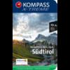 Südtirol X-Treme