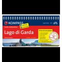 Lago di Garda 1:50.000