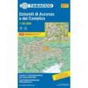 Dolomiti di Auronzo e del Comelico