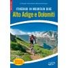 Itinerari in Mountain Bike - Alto Adige e Dolomiti