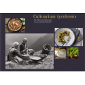 Culinarium Tyrolensis