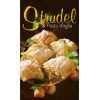 Strudel & Pasta sfoglia