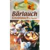 Bärlauch, Knoblauch & Zwiebel