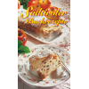 Südtiroler Backrezepte