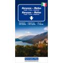 Abruzzo - Molise