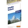 Panoramakarte Wallis