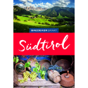 Baedeker Smart Südtirol