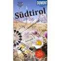 Dumont Direkt Südtirol