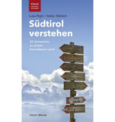 Südtirol verstehen