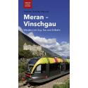 Meran Vinschgau