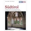 Südtirol Kunst-Reiseführer