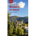 Brunico in tasca