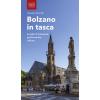Bolzano in tasca