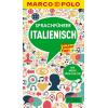 Sprachführer Italienisch