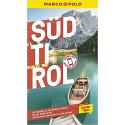 Marco Polo Südtirol