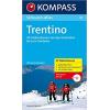 Skitouren-Atlas Trentino