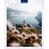Dein Augenblick- die Alpen
