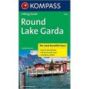 Round Lake Garda