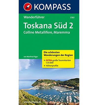 Toskana Süd 2