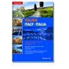 Italia atlante stradale