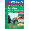 Trentino Mountainbike