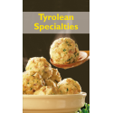 Tyrolean Specialties