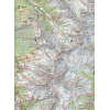 Monti Sarentini 1:25.000