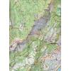 Alto Garda, Val di Ledro 1:25.000