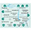 Achensee 1:35.000
