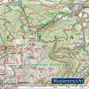 Kitzbüheler Alpen 1:50.000