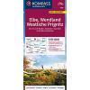 Elbe, Wendland, Westl. Prignitz