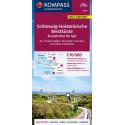Schleswig Holsteinische Westküste