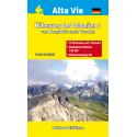 Höhenweg der Dolomiten 1