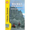 Alta Via 2 delle Dolomiti