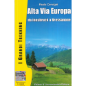 Alta Via Europa