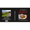So schmeckts in Südtirol