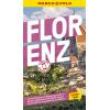 MP Firenze guida in lingua tedesca