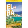 MP Elba guida in lingua tedesca