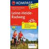 Leine-Heide-Radweg