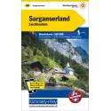 Sarganserland