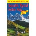 South Tyrol Italian Alps