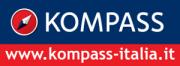 Kompass
